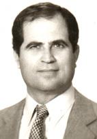 mohamad-cheaib